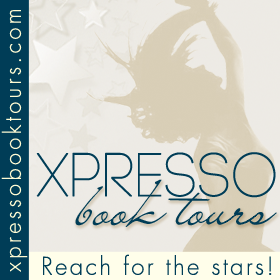 Xpresso Tours Button