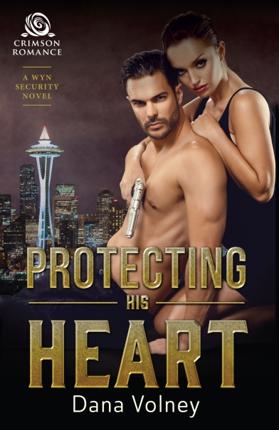 Protecting His Heart FINAL cover